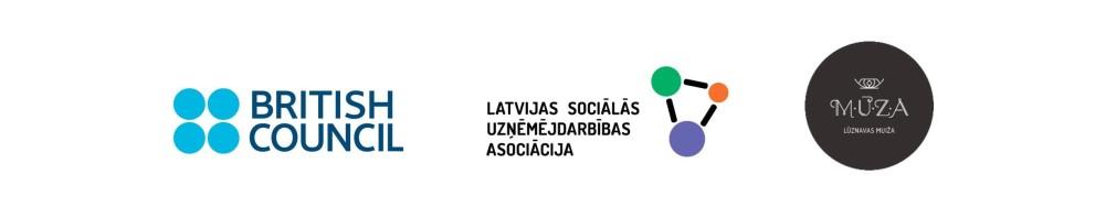 Sociala uznemejdarbiba_Luznava_logo