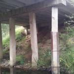 vec.tilts Prezma5