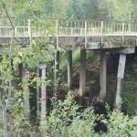 vec.tilts Prezma9