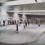 07 Skate