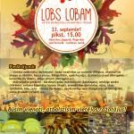 Afisa_Lobs lobam2