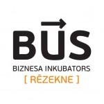 BUS-logo-Rezekne-1-1024x724