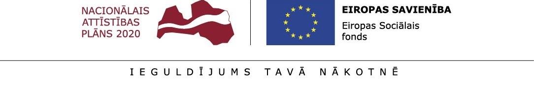 ES fondu logotipu ansamblis krasains - ESF