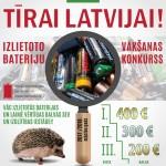 Plakats_Baterijas (810 x 1146)