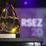 Rēzeknes_SEZ-20_1