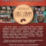 okt_lobs lobam3