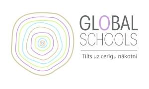GS_logo_LV