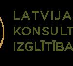 llkc_logo_new