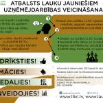 plakats_saleniece