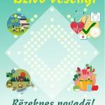 dzivo_vesels