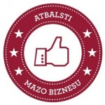 mazais_bizness