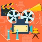 photo-video-production-st-louis