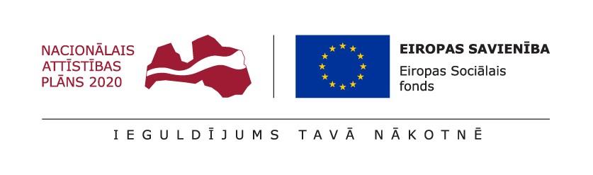 LV_ID_EU_logo_ansamblis_ESF