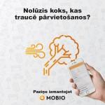 mobio_koks