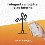 mobio_laterna