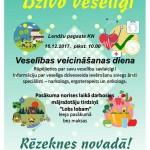 veselibas_dienas_plakats