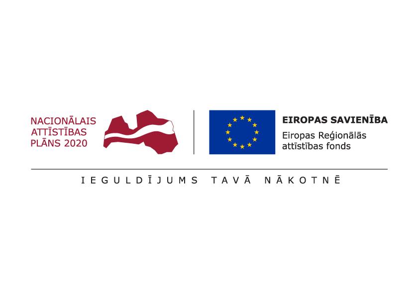 Brigitas_logo