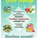 Veselibas_vingrosana