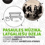 Raibis_Brokastis cetrata_afisa - Luznava_web