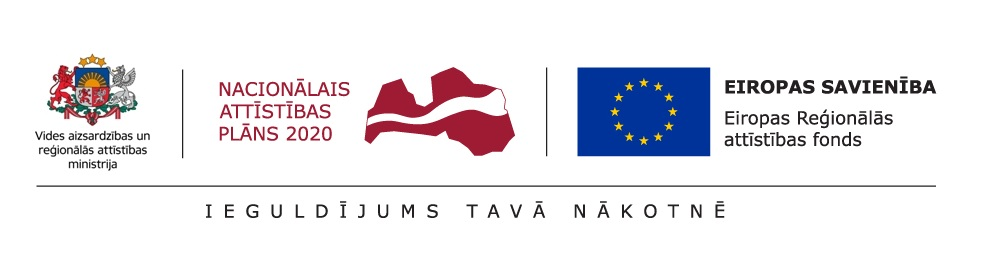 Logo_rinda