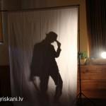 Michael Jackson Show bildes (2)