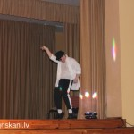 Michael Jackson Show bildes (5)
