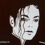 Michael Jackson Show bildes (8)