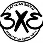 Skolu3x3cempionats_2018_Logo