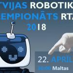 Capture_robotika