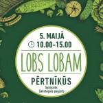 afisha_PERTNIEKI_LOBS_LOBAM (1250 x 1767) - Copy