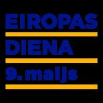 eiropas-diena