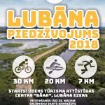 lubana_piedzivojums03-06