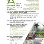 afiša-page-001 (818 x 1157)
