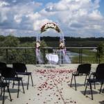 kāzas Bakā