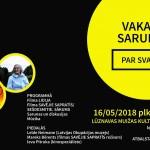 vakara_sarunas_par_svarigo_black_hor
