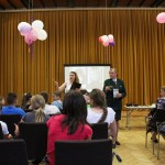 reznas-pamatskolas-apmeklejums-29.05.2018_02