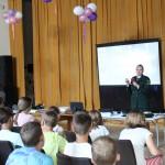 reznas-pamatskolas-apmeklejums-29.05.2018_03