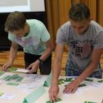 reznas-pamatskolas-apmeklejums-29.05.2018_04