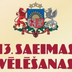 Saeimas velesanas_2