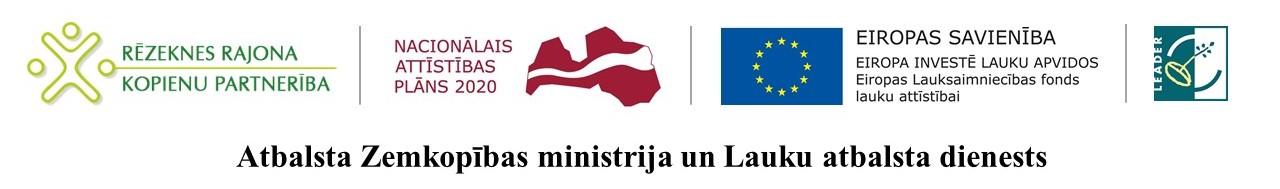 Krasainie_logo