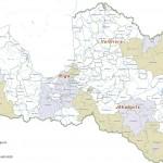 Namejs_Karte (1120 x 670)