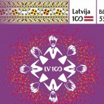 zalumballe-1002 - Copy