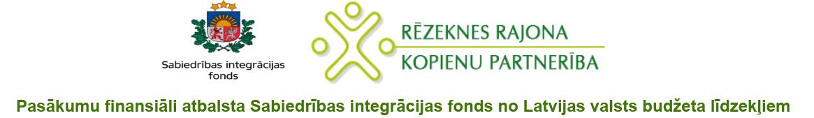 Logo_josla(1)