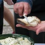 Rucavas baltais sviests