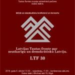 ielugums-konference ltf30