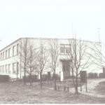 1964-1