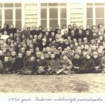 Skola 1936