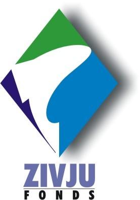 logo-zivju_fonds