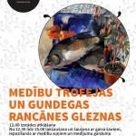 medibas_rancane