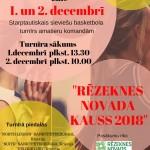 Rēzeknes novada kauss 2018 (793 x 1122)